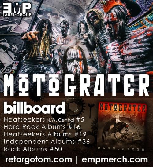 MotograterBillboard